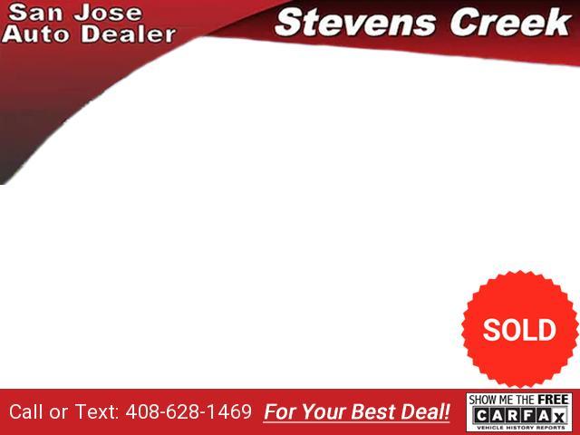 Stevens Creek Dodge >> Blue 2017 Dodge Challenger T A 392 Coupe At Stevens Creek Chrysler